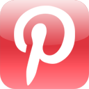 find soulscape on pinterest