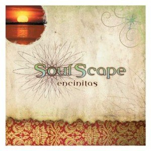 SoulScape Books & Gifts