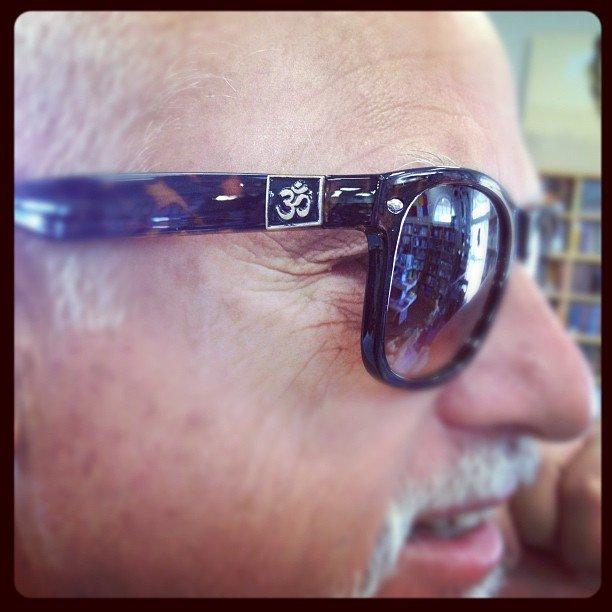 Bliss Eyewear just in! Wear your truth !