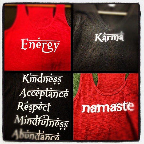 More.... #bling #karma #energy #encinitas #shoplocal #soulscapelife