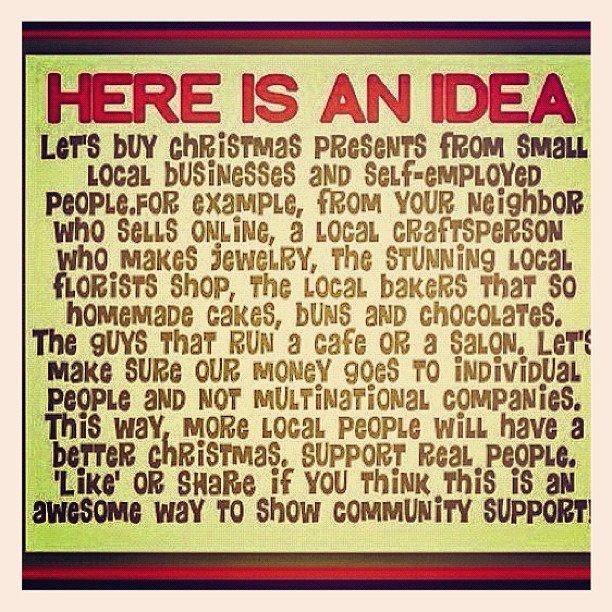 #shoplocal #soulscapelife #smallbusinesssaturday #encinitas