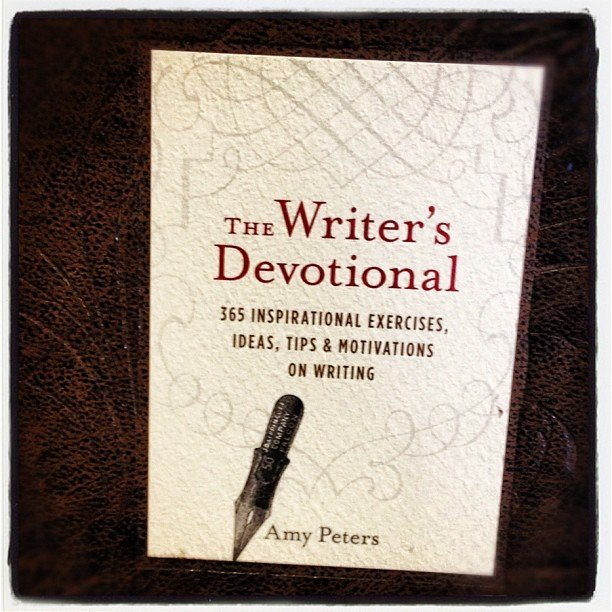 For the writer in your life #writer #encinitas #shoplocal #soulscapelife #journal