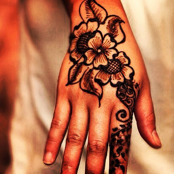 We Are Really Excited To Offer FREE Henna Tattoos This Summer - Cool cars music