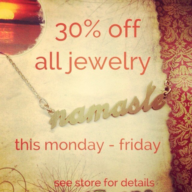 Woot-woot! Come and get it! No code necessary! Sale ends at 9pm Friday, December 20th, 2013!