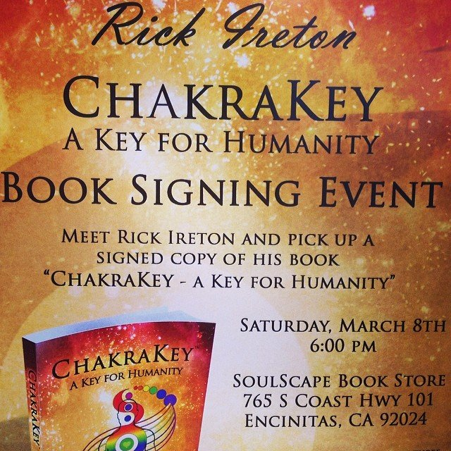 We are hosting 2 book signings this Saturday! Come support some local authors!