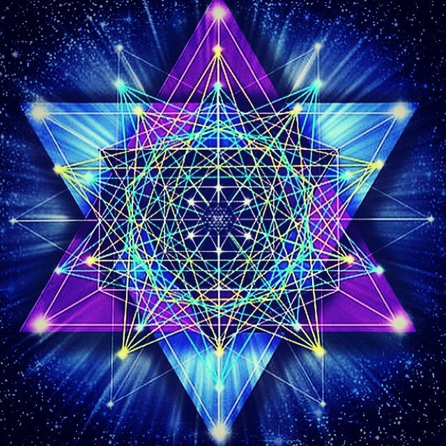 my soul unfolding a million points intersecting the corners of the universe.... Or so I dreamt.