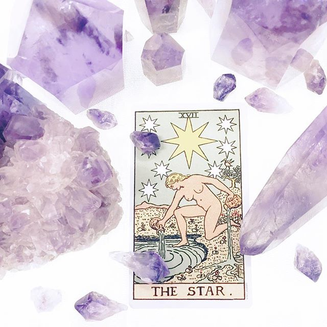 #today the #sun moves into #aquarius ! We are celebrating with 40% off #amethyst #crystals ! Today is the last day of the amethyst sale, but all other crystals continue to be 20% off! Kindly note, no holds during sale, offer may not be combined with other discounts, sale applies to loose crystals only (exclusions apply).