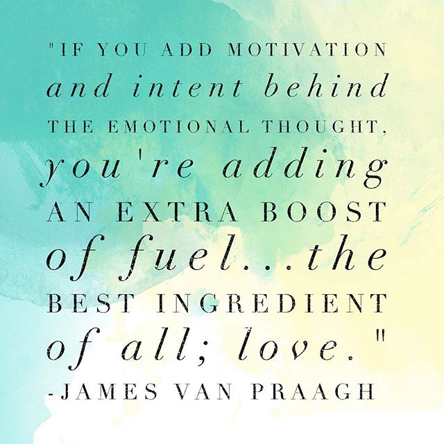 #Beautiful #words to consider! From @jamesvanpraagh book, Adventures Of The Soul. #adventuresofthesoul #jamesvanpraagh #meditation #intention #love