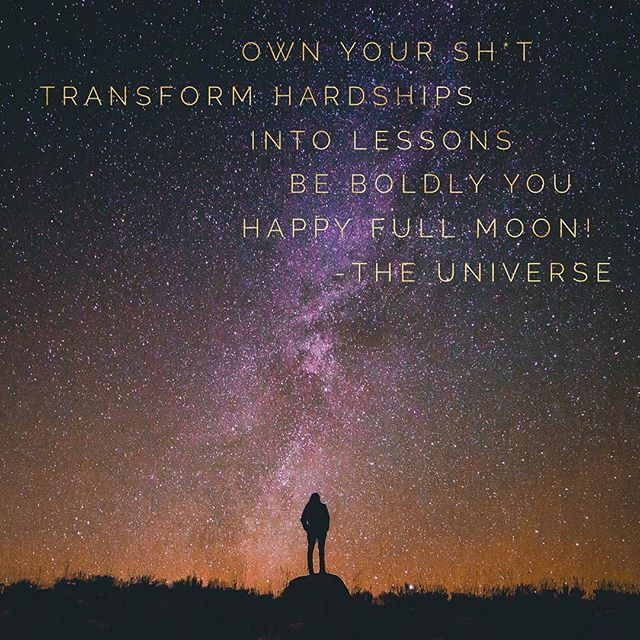 #Fullmoon got you feeling like ? Join us tonight from 5-8 for aura photography with Jeanine from Beautiful Balance and get those #chakras sorted out! Photos are $25 and spots are filling up fast! Give us a call to reserve your space! 760.753.2345
