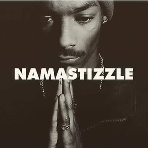 Wishing you a #spiritually gangsta #monday . #namastizzle #snoopdogg #westcoast