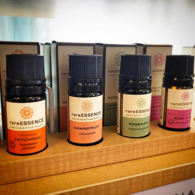 We finally found the perfect essential oil line!!! We seriously are obsessed with Rare Earth products, the blends are amazing and the inhalers are perfect for stashing everywhere. We've only had them for a few weeks and we already reordered twice!