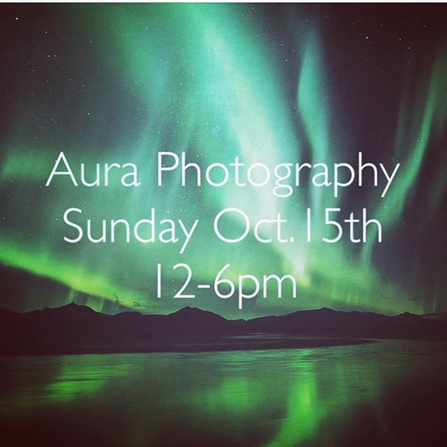 What color is your #aura? Find out this Sunday, 12pm - 6pm, over at our new #CrystalCave, across the street from #SoulScape. @beautifulbalance2 Will be using her awesome aura camera to capture the colors of your energetic field on film, full reports are also available. Call us at 760-753-2345 to reserve your spot, spots are filling up fast! Be the first to know about our classes, meditation gatherings, and other adventures in the mineral kingdom at @SoulscapeCrystalCave!