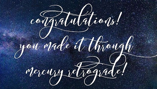Here's to you! May you walk this path a little bolder, a little wiser and with more #love and #gratitude in your #heart