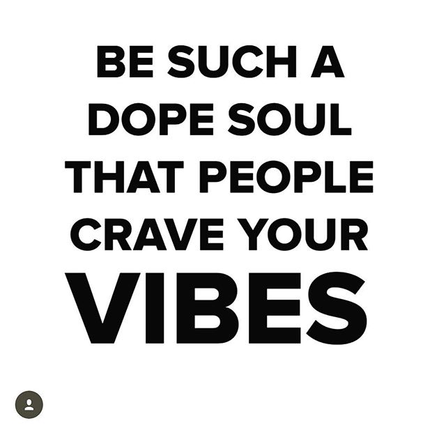 I love our community of dope souls. Each and every one of you. You rock this planet with all your magical vibes. Thank you for supporting us here at #SoulScape.