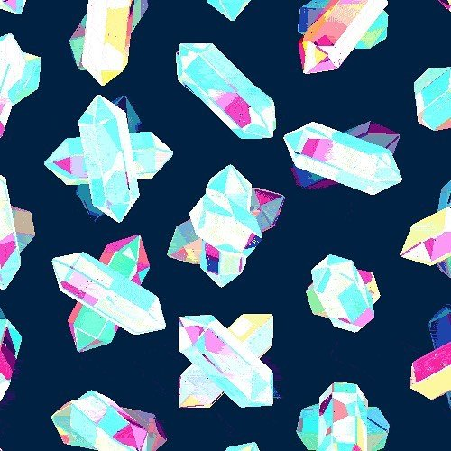 Our crystals go to  44% off today! We just came back from Tucson and have so much crystally goodness to share with you, but before the new babies arrive in store, our current stock of crystals need to find new homes. Treat yourself with a new crystal friend! See store associate for details. Offer applies to in stock and in store crystals only. Jewelry, pendulums, lamps and other items excluded from sale. No holds or rain checks.